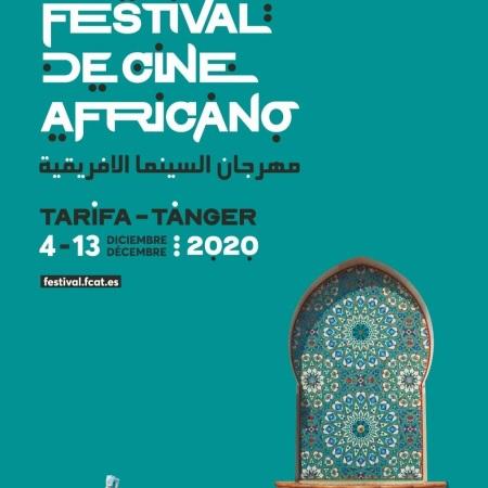 Festival De Cine Africano 2020