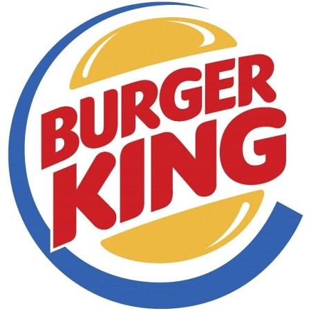 Burger King En Tarifa