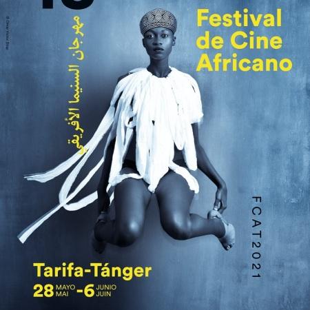 Festival de Cine Africano 2021